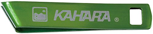 カハラジャパン(KAHARA JAPAN) ラインクリッパーの商品画像