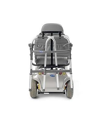 Amazon.com: Invacare P770 corto Walker titular: Industrial ...