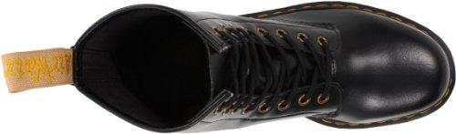 Combat Erwachsene Martens Unisex 1460 Boots Vegan Dr F8qv8