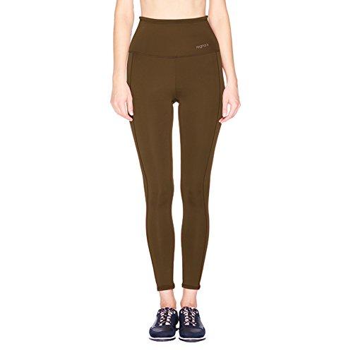 Powerflex Regular Fashion Cropped Leggings product image