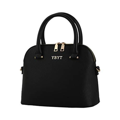 Small Handbag Party Casual Shoulder Wedding Clutch Black Evening Bags Shell Mini Ladies Designer Purse Women 5pan8nS