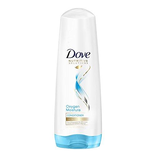 dove-advanced-hair-series-conditioner-oxygen-moisture-12-oz