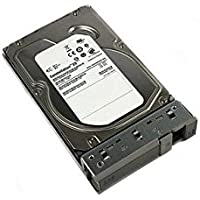 Cisco UCS-EZ-300GB-HDD Hard drive - 300 GB - hot-swap - 2.5 inch SFF - SAS - 10000 rpm