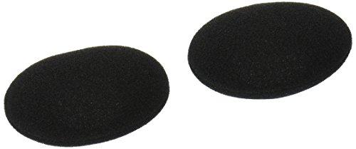 Plantronics ear cushion ( 61478-01 )