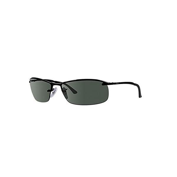 Ray-Ban-RB3183-Sunglasses-63-mm