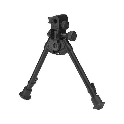 160-052-versa-pod-all-steel-model-52-bipod-50-series-gun-rest-with-pan-tilt-lock-controls-9-to-12-ru