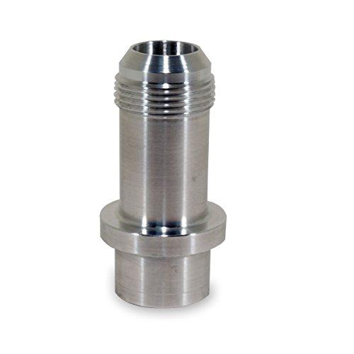 Bestselling Water Pump Fittings & Accessories
