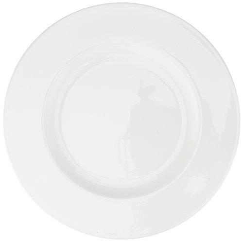 (Villeroy Boch Royal &10-4412-2630 Dinner Plates 27 cm Set of 6)