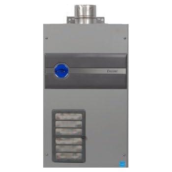 Richmond Rmtgl74pvn Indoor Power Vent Tankless Water