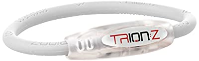 Trion Active Wristband