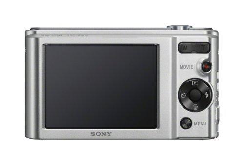 Sony-W800B-20-MP-Digital-Camera