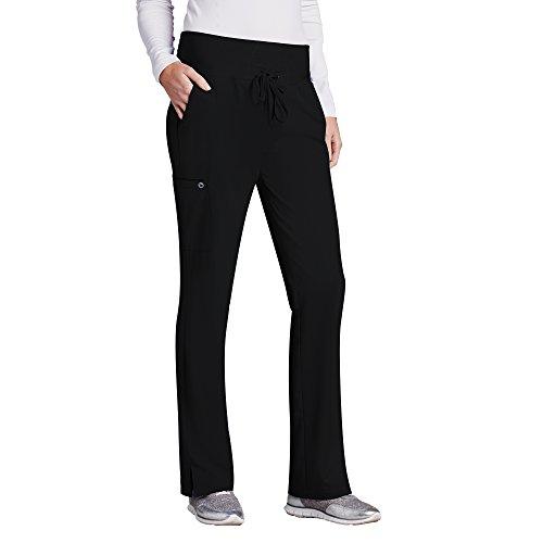 Modern Flare Pants - 7