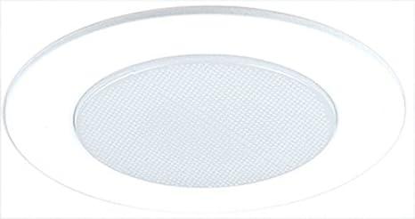 Amazon.com: Elco iluminación el512sh S5 5
