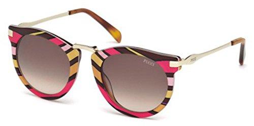 sunglasses-emilio-pucci-ep-25-ep0025-77f-fuxia-other-gradient-brown