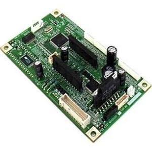 Lexmark 40X0486-OEM Motor Drive Card for X642 by Lexmark