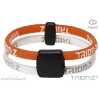 Trion Z Dual Loop Magnetic Wristband Bracelet