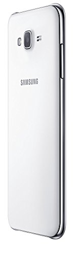 Samsung-Galaxy-J7-SM-J700F