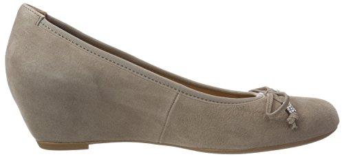 de Basic Tac Gabor Zapatos Gabor Shoes ZIqzaa