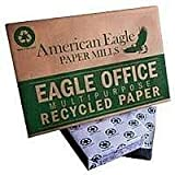 American Eagle Paper Mills American Eagle Paper