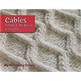 Cables: The Basics