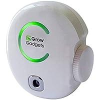 Grow Gadgets - Generador de ozono para toma