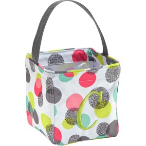 2e2b704a881a Thirty-One Littles Carry All Caddy - PUNCH BOWL