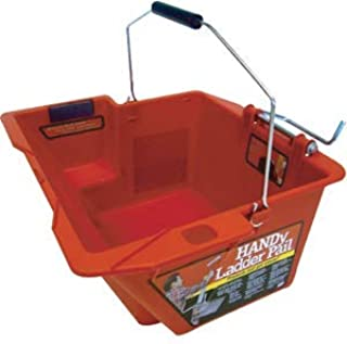 product image for Bercom 4500-CT Handy Ladder Pail - 6ct. Case