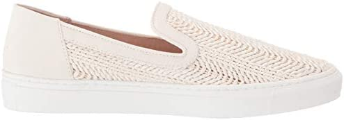 STEVEN by Steve Madden Baskets pour Femme, Multicolore (Blanc/Multicolore), 42 EU