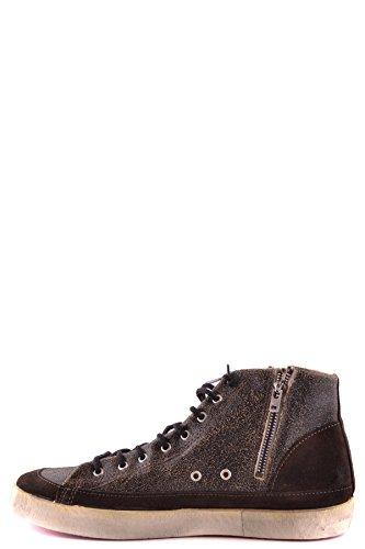 Ishikawa Zapatillas Para Hombre Marrón Marrón It - Marke Größe