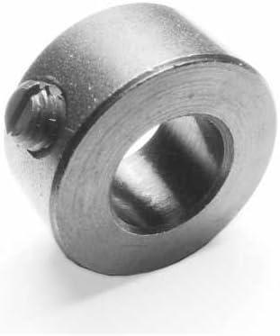 Reidl Stellringe 35 mm DIN 705 Stahl galvanisch verzinkt 1 St/ück