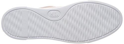 Schmenger Big Kennel Donna Sohle Beige Und Weiß Sneaker Schuhmanufaktur nudo wtrt5a