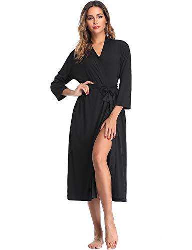 Top Sleep Robes