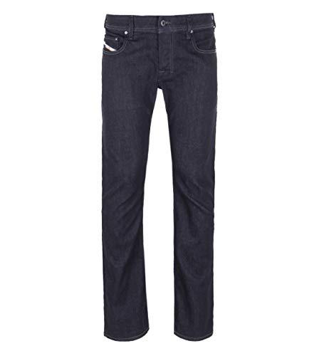 Diesel Stretch Jeans Zatiny R607A Boot Cut Indigo (30/30)