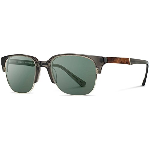 shwood-newport-52-mm-acetate-sustainability-meets-style-charcoal-with-elm-burl-inlay-g15-lenses