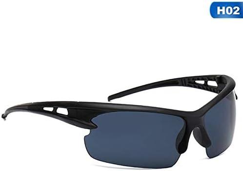 Gafas Protectoras Gafas Protectoras Ipl Antiniebla Gafas A Prueba De Viento Gafas De Sol De Bicicleta De Motocicleta Gafas De Sol De Seguridad De Luz E Láser, H02