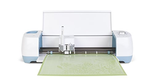 Price comparison product image Cricut Explore Air Wireless Cutting Machine