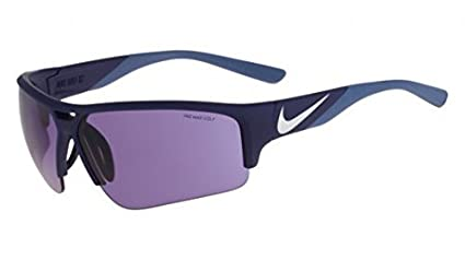 Amazon.com: Nike Golf X2 Pro E anteojos de sol: Sports ...