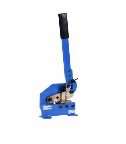 (Erie Tools 5