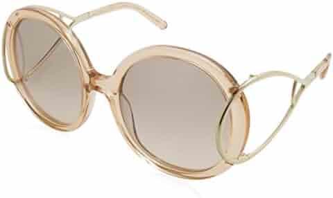 b6815fc9d3 Shopping Oranges - Designer Eyewear or