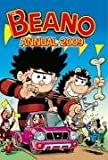 The Beano Annual 2009