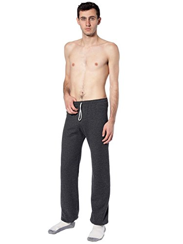American Apparel Sweatpants - 1