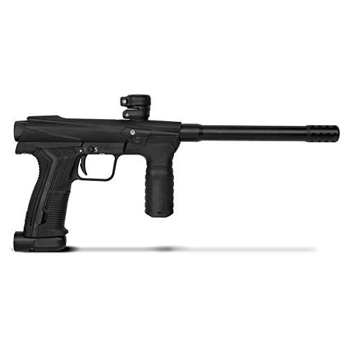 Planet Eclipse EMEK 100 Mechanical Paintball Marker - Black by Planet Eclipse
