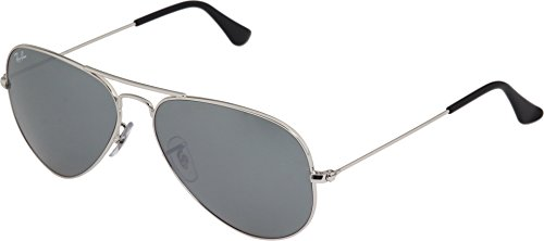 Ray-Ban RB3025 Original Aviator - By Ban Luxottica Ray