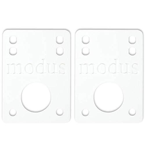 Modus Riser Pad Set 1/8
