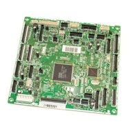 - HP RM2-0496-000CN DC CONTROLLER PCB ASSY