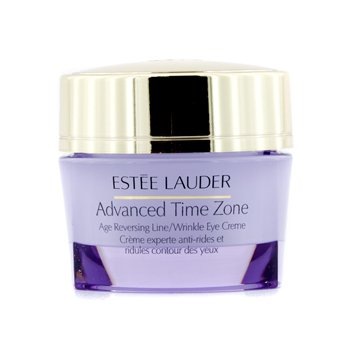 Estee Lauder Advanced Time Zone Eye Cream - 6