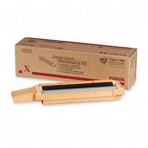 8400 Maintenance Kit Phaser - 8