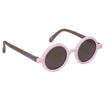 Gafas de sol babies Beaba classic, color rosa: Amazon.es: Bebé