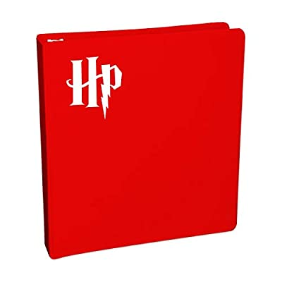 Bargain Max Decals - HP Logo Sticker Decal Notebook Car Laptop 3