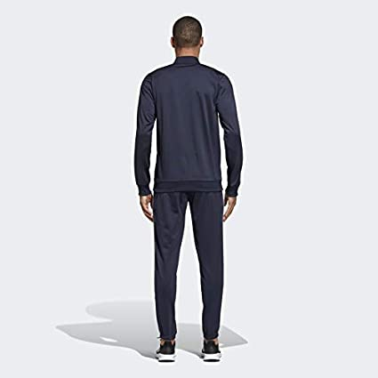 adidas 3-Stripes Track Suit Mens